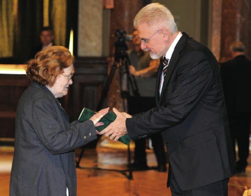 Nagyné Szegvári Katalin