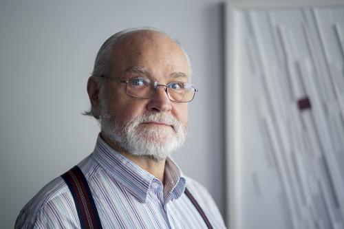Dr. Vörös Imre