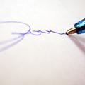 Az outsourcing szerződések sajátos vonásai