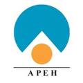 Az APEH felszólította a BSA-t az adóhatósággal fenyegető eljárásának megszüntetésére