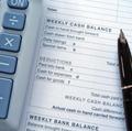 Bezárta az online biztonsági rést a Morgan Stanley