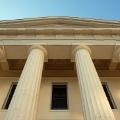 Bírák nyugdíjazása – A munkaügyi perek soronkívüliségét kéri az OBT-től egy bírói szervezet