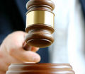 Túlcentralizált a bírói igazgatás