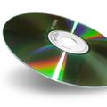 Új CD-másolásvédelmi eljárás