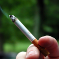 A fogyasztóvédelmi hatóság fokozottan ellenőrzi a dohányboltokat