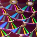 Brüsszel a szerzői jogokról és megfigyelésről