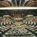 Független Jogász Fórum – Nem diszkriminálhatók az ellenzéki pártok és parlamenten kívüli szervezetek az EP-kampány tájékoztatásában