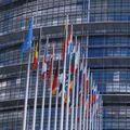 Nagyszabású támadás érte az EU-intézmények számítógépes hálózatait