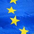 Az EU Közszolgálati Törvényszékének első ügye