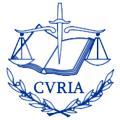 Érdekes ügyek az Európai Bíróság munkaprogramjából