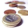 2007-ben dönthet az iparűzési adóról az Európai Bíróság