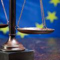 Uniós jogszabályok a határokon átnyúló bűnözés felszámolására – Az Európai Bizottság a határokon átnyúló bűnözés felszámolására kér fel 14 tagállamot