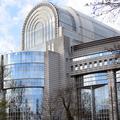 Az EP elnöke nem foglal állást, de szakértői vizsgálatot kezdeményez a szlovák nyelvtörvény ügyében