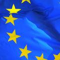 Kik ismerik az uniós jogot?