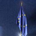 Alapvető változások az Európai Unió jogában
