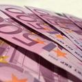 """Befektetésért állampolgárság – A """"golden visa"""" szabályozása az Európai Unióban"""