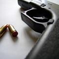 A sportlövők tiltakoznak a fegyvertartás tervezett szigorítása ellen – A tervezett jogszabály-módosítás példa nélküli Európában