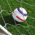 A T-385/07., T-55/08. és T-68/08 . sz. ügyekben hozott ítélet –  FIFA és UEFA kontra Bizottság