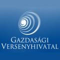 Rekordnagyságú bírságot szabott ki a GVH