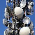 Tubes-radar – Betekint az ombudsman