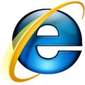 Több mint 10 év után most kibékült a Microsofttal az Bizottság? – Európai versenyjogi ügyek