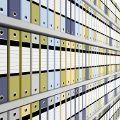 Ingatlan-nyilvántartási kérdések – A Kúria joggyakorlat-elemzésének tanulságai