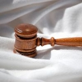 Új bírósági vezetők – A Kúria elnöke egységes, gyors ítélkezést remél
