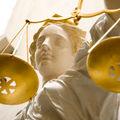 A sérelem bére – Összefoglaló A jogrendszer megújulása – A kodifikáció vívmányai című konferenciáról – 2. rész