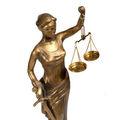 A Bírónők Egyesületének konferenciája a 16 akciónap jegyében