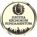 Kiemelkedő helytállás az emberi és állampolgári jogok védelmében – Az ombudsman átadta a Justitia Regnorum Fundamentum-díjakat