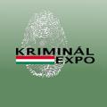 """Kriminálexpo 2010 – """"Kommunikáció a biztonságos Magyarországért"""""""