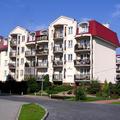 A lakásmaffia felszámolása: lesz-e valaha ingatlankamara?