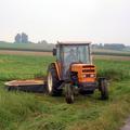 Hatályba lépett az agrárkamarai törvény
