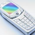 EB döntés a mobiltelefon szolgáltatások nyújtását lehetővé tevő infrastruktúrát sújtó díjról