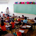 Néhány héten belül megjelennek az oktatási-nevelési támogatások pályázati kiírásai
