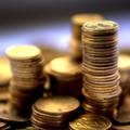 NJA – Munkacsoport a nemzeti vagyon jogi védelmére