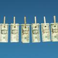 Szigorúan ellenőrzött ügyfelek, átvilágított virtuális fizetési eszközök – Számos ponton módosult a Pénzmosási törvény!