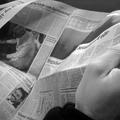 Bebörtönözhetik a New York Times és a Time újságíróit