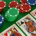 Végleges döntés az online szerencsejáték-vitában
