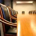Fővárosi Közgyűlés – Megkezdődött a testületi ülés