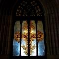 Egyházi státus – Az Ab határozata szerint az egyházügyi törvény több rendelkezése alaptörvény-ellenes