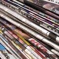 Magyar jogi folyóiratok adatbázisa