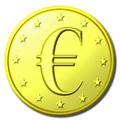 Rostowski: az európai elitnek el kell döntenie, hogy akarja-e az euró fennmaradását