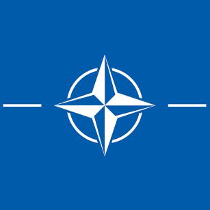 Líbia – Pozitív tanulságokat hozott a líbiai művelet a NATO számára a főtitkár szerint