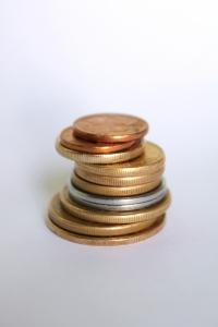 A kisvállalati adó legfontosabb szabályai