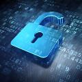 Új GDPR képzés – Beszélgetés Dr. Jóri András volt adatvédelmi biztossal az Infotv. módosításairól