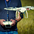 Szabályozott drón-invázió – A drónok jogi szabályozása, avagy új jogterület születik
