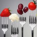 Jogi válasz gyomorpanaszokra – Az ételintoleranciában szenvedők jogi védelme