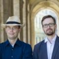 Internetes Jogtudományi Enciklopédia – Beszélgetés Jakab András és Fekete Balázs főszerkesztőkkel