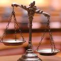 Önálló zálogjog – Egy újjáéledt jogintézmény a Polgári Törvénykönyvben